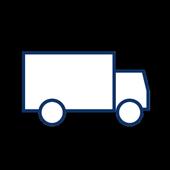 Ω-MobileTrans icon
