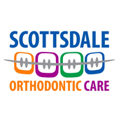 Scottsdale Orthodontic Care icon