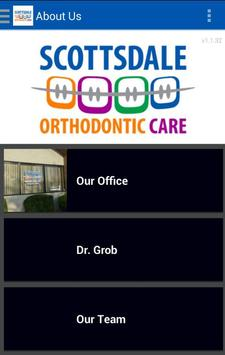 Scottsdale Orthodontic Care apk screenshot
