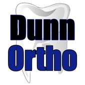 Dunn Orthodontics icon