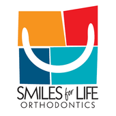 Smiles for Life Orthodontics icon