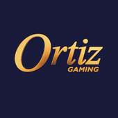 Ortiz 3D Collection icon