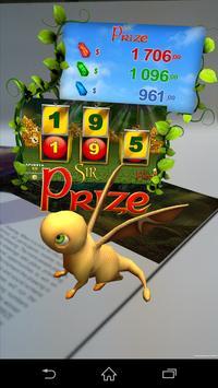 Ortiz 3D Collection apk screenshot