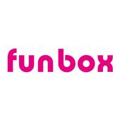 トータルビューティサロン funbox icon