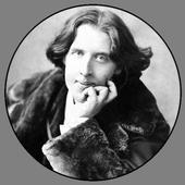 Портрет Дориана Грея-О.Уайльд icon