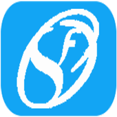 One Stop Functions icon