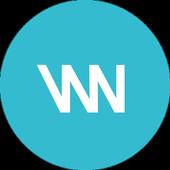 打工趣 - 最棒的短期工作資訊平台 icon