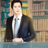 总裁豪门小说精选合集(一) icon