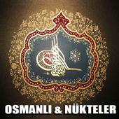 Osmanlı & Nükteler icon