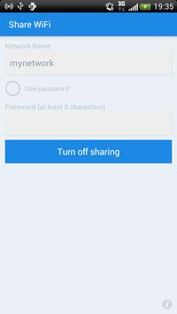 osmino: Share WiFi Free apk screenshot