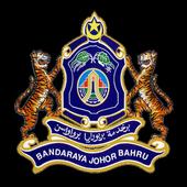 MBJB AR icon