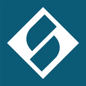 App SBS icon