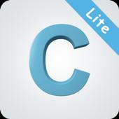 Crowdroid Lite icon