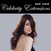 Celebrity Extensions icon