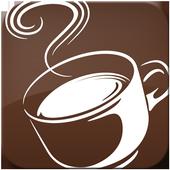 Coffeemania — coffee recipes icon