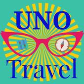 UNO Travel Turistička Agencija icon
