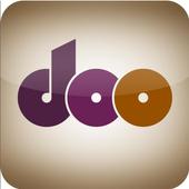 Doo Marketing icon