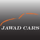 Jawad Cars icon