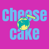 Cheesecake Recipes Bible icon