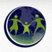 Joaquin Insurance Agency. Inc. icon