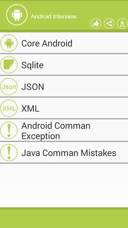 Crack Android Interview Apk Baixar Gr 225 Tis Educa 231 227 O