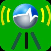 Tap4Call - free phone calls icon