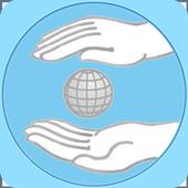 Avtar Bani - Nirankari Mission icon