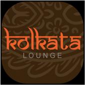 Kolkata Lounge icon