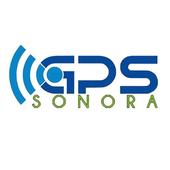 GPSSonora icon