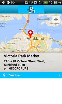 Pop Up Now NZ apk screenshot