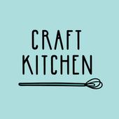 Craft Kitchen icon