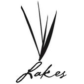 The Lakes Restaurant icon