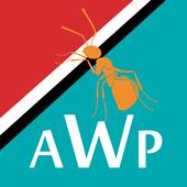 AntWorks-AWP icon