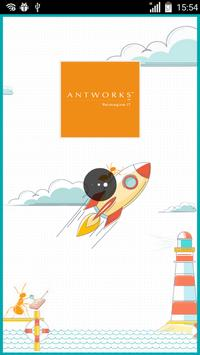 AntWorks-AWP poster