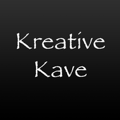 Kreative Kave icon