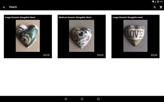 Kreative Kave apk screenshot
