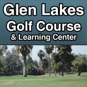 Glen Lakes Golf Course AZ icon