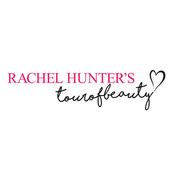 Rachel Hunter's Tour of Beauty icon