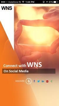 WNS Value Edge apk screenshot