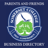 Somerset Business Directory icon