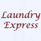 Laundry Express icon