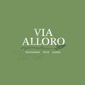 Via Alloro Restaurant icon