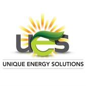 Unique Energy Solutions icon