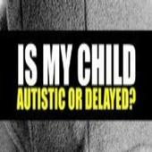 Autistic Books - S.L. Peterson icon