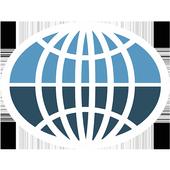 АВАРКОМ.РФ icon