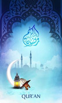Quran-Lite poster
