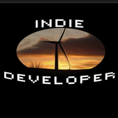 Indie Dev Tools and News icon