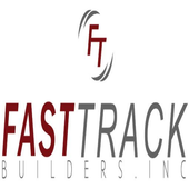 Fast Track Builders icon