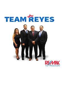 Team Reyes Homes apk screenshot