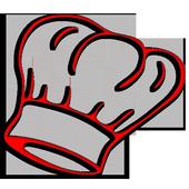 Chicken Recepies icon